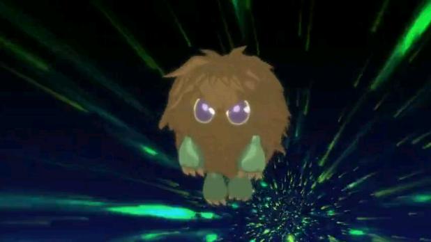 File:Kuriboh-JP-Anime-MOV2-NC.png