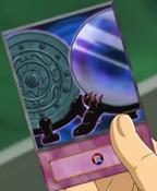 MirrorofDuality-EN-Anime-GX