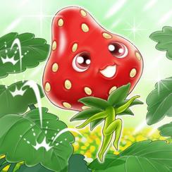 NaturiaStrawberry-TF05-JP-VG