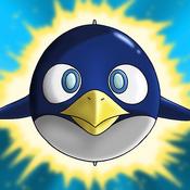 PenguinTorpedo-OW