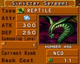 SinisterSerpent-DOR-EN-VG