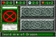 SwordArmofDragon-DDM-EN-VG