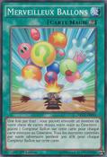 WonderBalloons-NECH-FR-C-1E