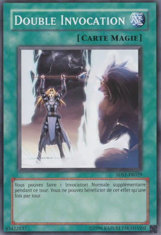 File:DoubleSummon-5DS1-FR-C-UE.png
