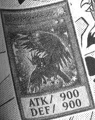 PerformapalSpikeagle-JP-Manga-DY