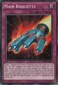 RocketHand-RATE-FR-C-1E