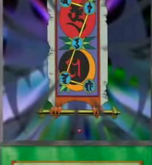 File:SpellChronicle-EN-Anime-GX.png
