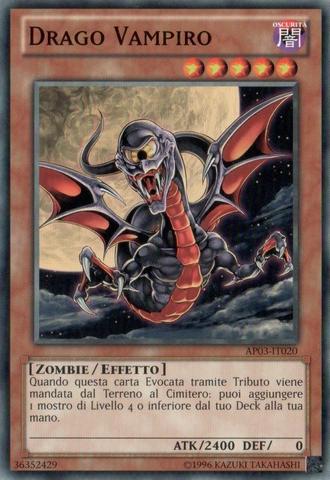File:VampireDragon-AP03-IT-C-UE.png