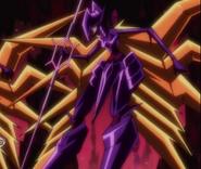 BlizzardVision-JP-Anime-ZX-NC