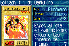 File:DarkfireSoldier1-ROD-SP-VG.png
