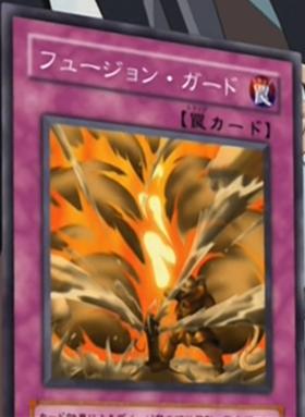 File:FusionGuard-JP-Anime-GX-AA.png