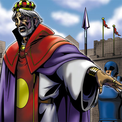 File:ImperialOrder-OW.png