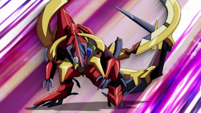File:RuneEyesPendulumDragon-JP-Anime-AV-NC-2.png