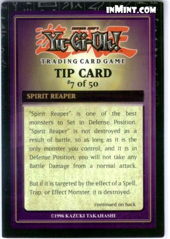File:SpiritReaper-DR1-07-UE.jpg