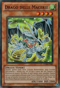 DebrisDragon-TU04-IT-SR-UE