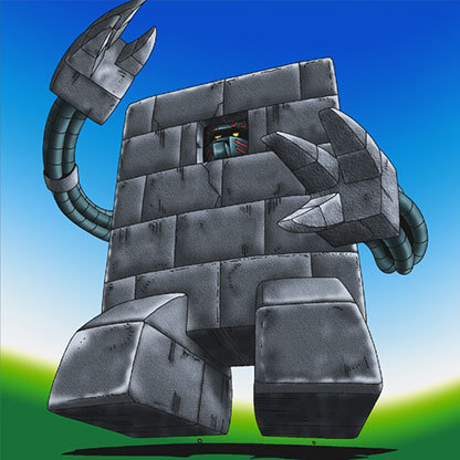 File:DefenseWall-OW.png