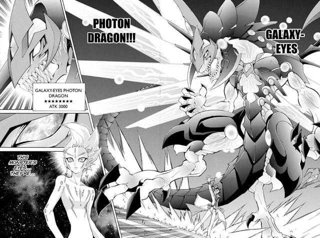 File:GalaxyEyesPhotonDragon-EN-Manga-ZX-NC.png