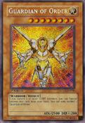 GuardianofOrder-LODT-EN-ScR-1E