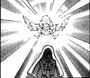 GuidancetoSalvation-JP-Manga-5D-CA