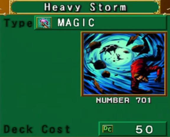 File:HeavyStorm-DOR-EN-VG.png