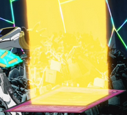 HighRateDraw-JP-Anime-5D-NC