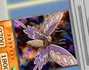 PoisonButterfly-EN-Anime-DM