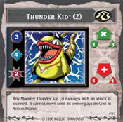 ThunderKid2Set1-CM-EN