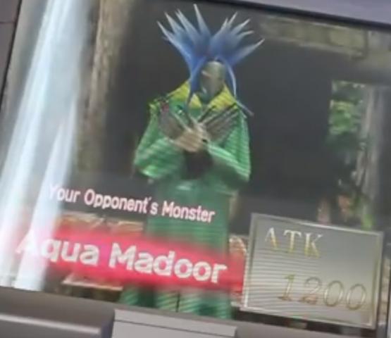 File:AquaMadoor-DT-EN-VG-NC.png