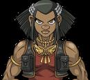 Axel Brodie (Tag Force)
