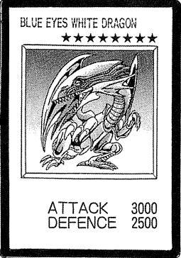 File:BlueEyesWhiteDragon-AE-Manga-DM.png