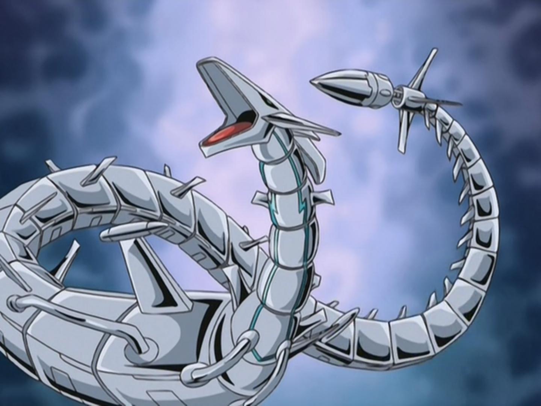File:CyberLaserDragon-JP-Anime-GX-NC.png
