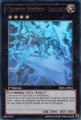 HeroicChampionExcalibur-REDU-FR-GR-1E