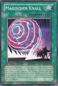 MagicalBlast-SD6-DE-C-1E