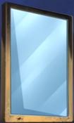 MirrorTablet-JP-Anime-DM-NC