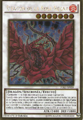 BlackRoseDragon-PGL3-SP-GUR-1E