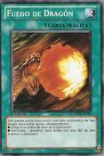 DragonsGunfire-SDDL-SP-C-1E