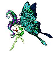 File:FairysGift-DULI-EN-VG-NC.png