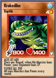 File:Krokodilus-BAM-EN-VG.png