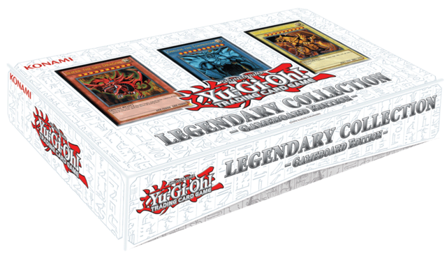 File:LC01-GameboardEdition-PromoEN.png