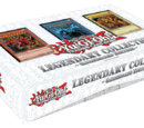 Legendary Collection: Gameboard Edition
