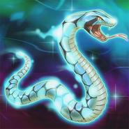 Lightserpent-OW