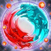 MiracleSynchroFusion-TF05-JP-VG