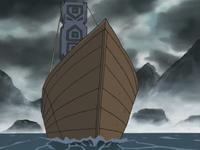 ShinatosArk-JP-Anime-DM-NC