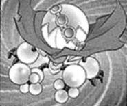SpeedroidMarbleMachine-EN-Manga-AV-CA