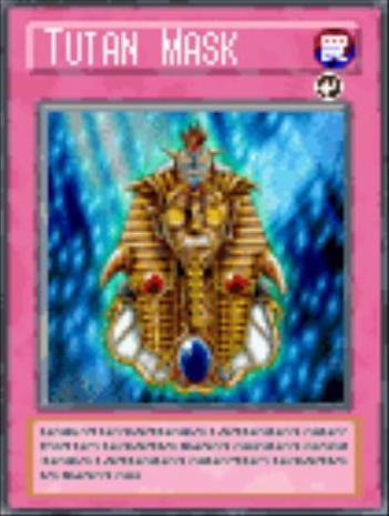 File:TutanMaskVG-WC6-EN.jpg