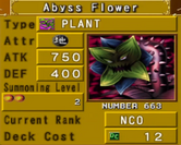 AbyssFlower-DOR-EN-VG