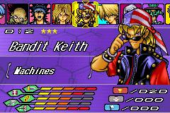 File:Bandit Keith-WC4.png