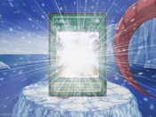 ColdWave-JP-Anime-DM-NC