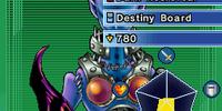 Dark Necrofear (character)