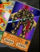 ElementalHEROBladedge-EN-Anime-GX